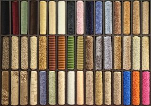 5 Tips To Choose The Perfect Carpet For Your Home