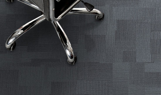 Commercial Carpet Brisbane - Quote