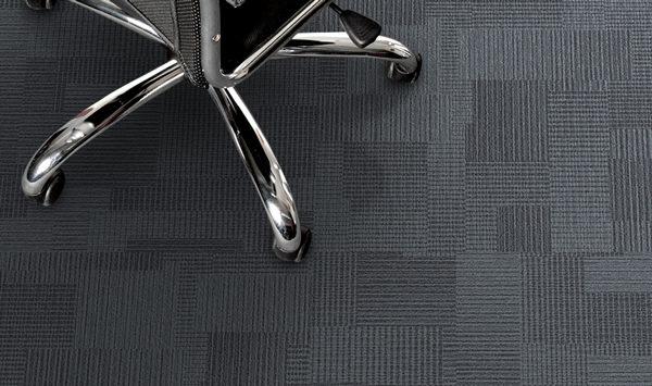 Commercial Carpet Brisbane - Quote