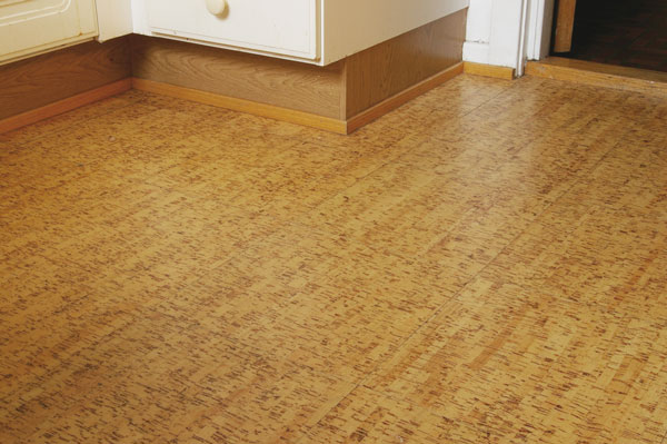 Bennetts Carpets Cork Flooring Can Look Dated Bennetts
