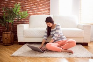 5 Reasons to Get Rugs in your Home this Winter