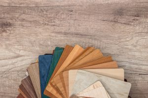 Five Reasons To Get Vinyl Plank Flooring For Your Home