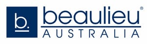 Flooring Brisbane Brands - Beaulieu Australia
