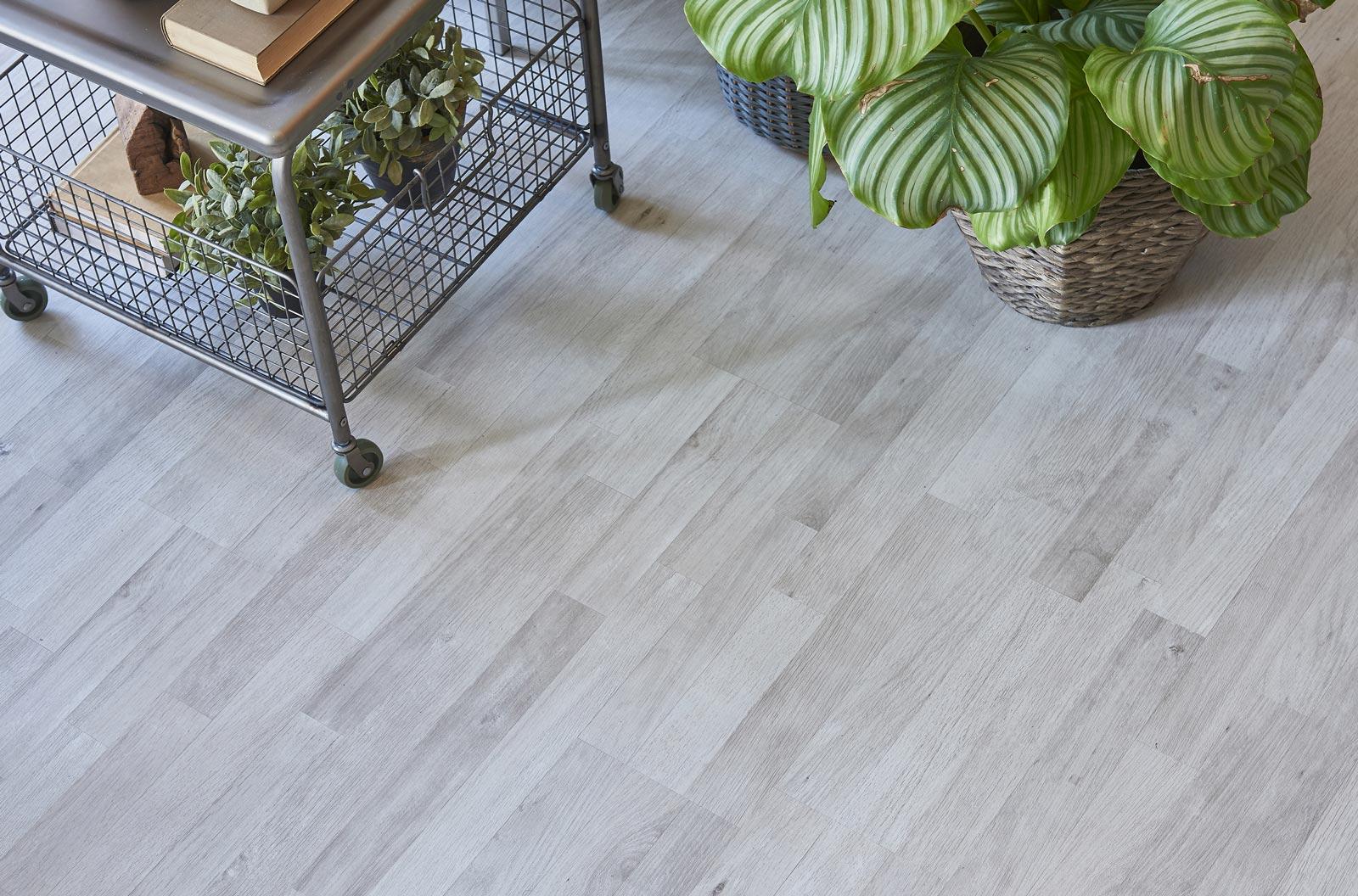 Vinyl Flooring Brisbane Affordable Amp Durable Bennetts Carpets