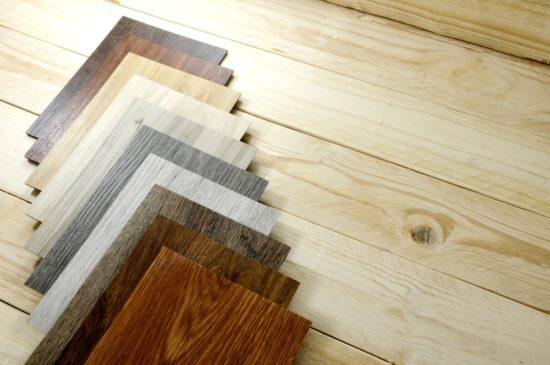 Flooring Hamilton