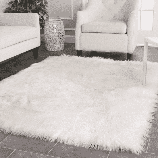 Sophisticated Rug