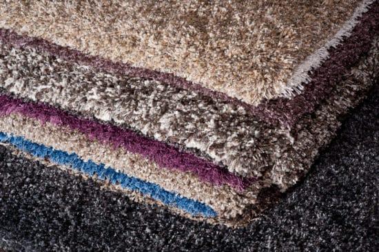 Choosing Carpet Pile